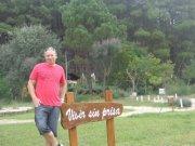 Pablo from Villa Carlos Paz