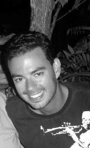 Felipe from Rio
