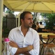 Alessandro from Bivio Moscatini