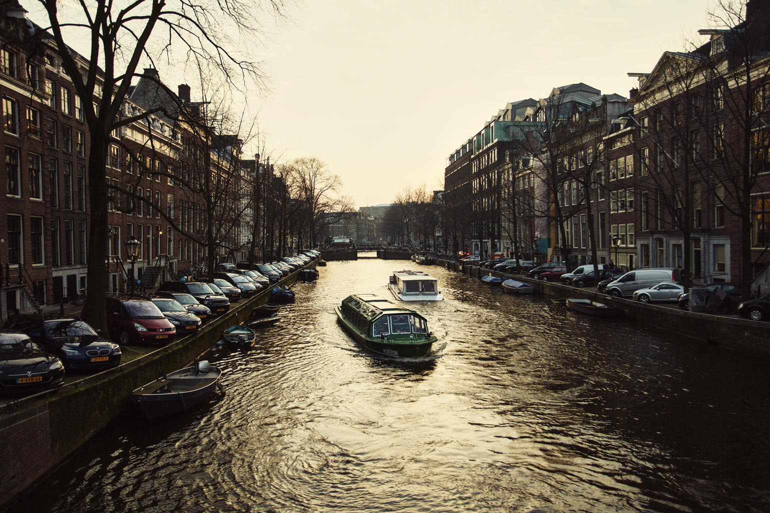 The 30 best things to do in amsterdam for Airbnb amsterdam