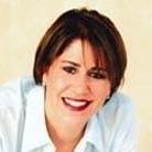 Alison Johnson