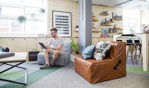 sydney australia airbnb sydney
