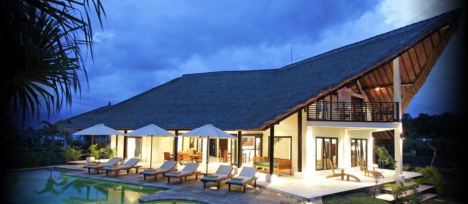 Holiday rentals homes apartments accommodation for Amazing holiday rentals