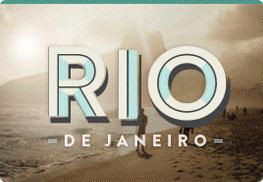Rio de Janeiro sublets
