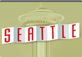 Seattle sublets