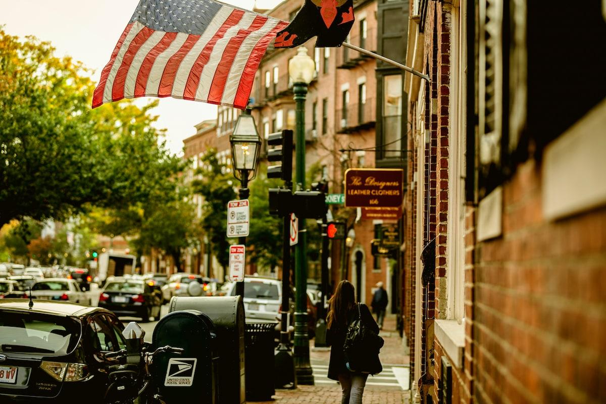 Weekend getaways from new york airbnb for Weekend getaways near new york city
