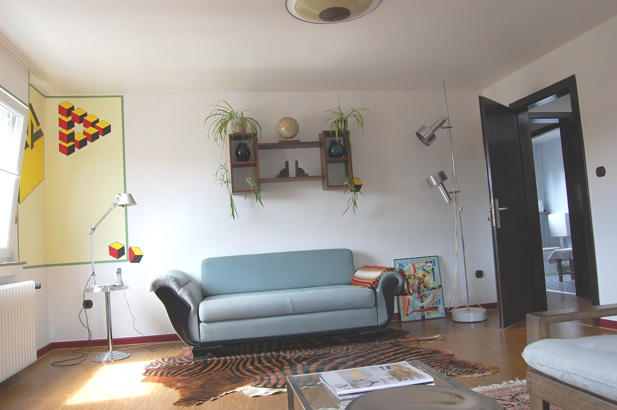 modern-comfort-inn