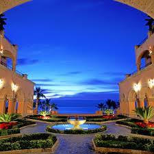 Ocean View Suite @ Hacienda Del Mar