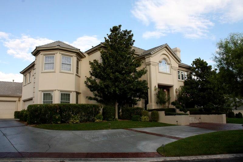 6000 Sq Ft Luxury Home W/Pool & Spa