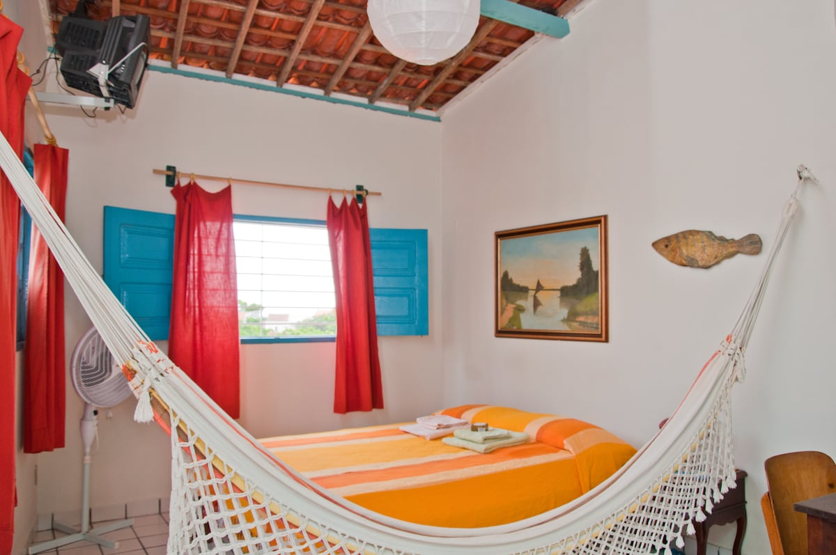 Olinda Bed and Breakfast Recife