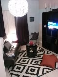 Miami chic aparment with parking