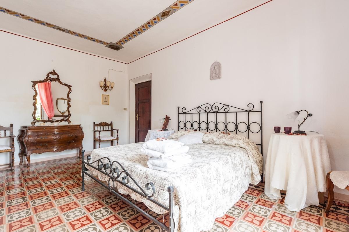 Villa Sofia...