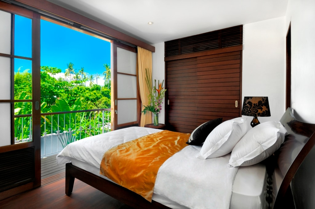 Villa Rene - Near to Seminyak Beach