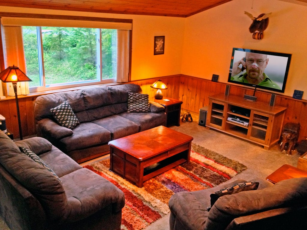 Welcome to our Killington Mountain Retreat! Escape to the serenity of the Green Mountains of Vermont.