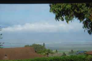 Maui Oceanview 2 bdr airconditioned