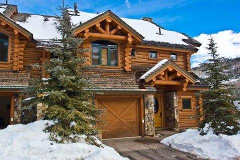 Villas at Tristant #211