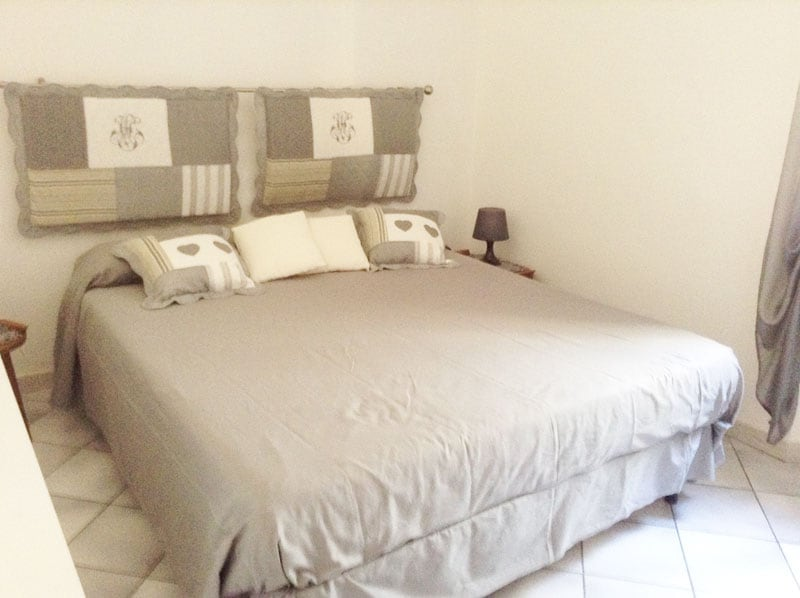 SAN ZANOBI Very Comfortable