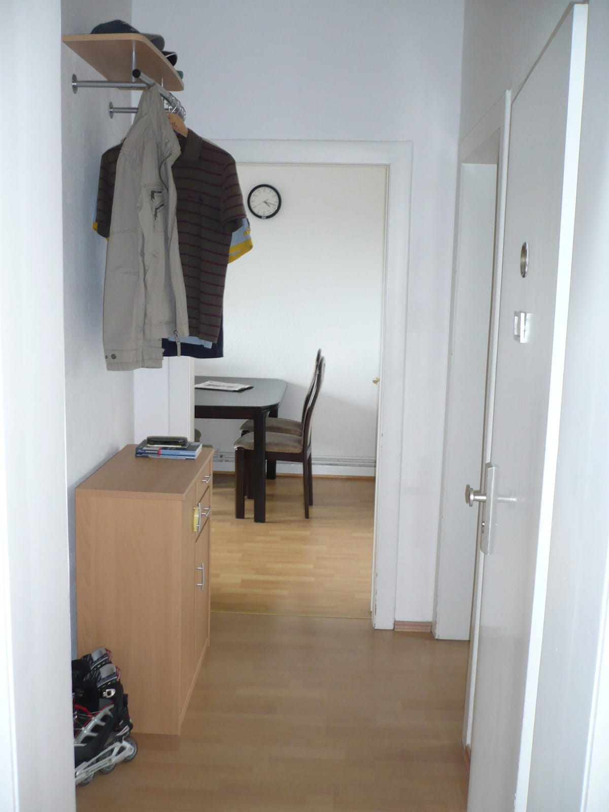 Nice Guest room in Bonn City