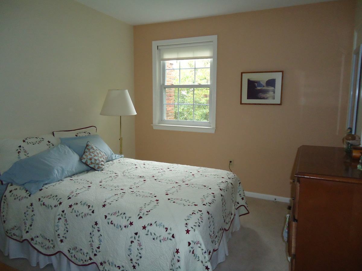 Private room in Vienna/Tysons