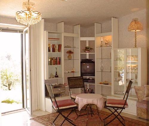 Apartment Michaela