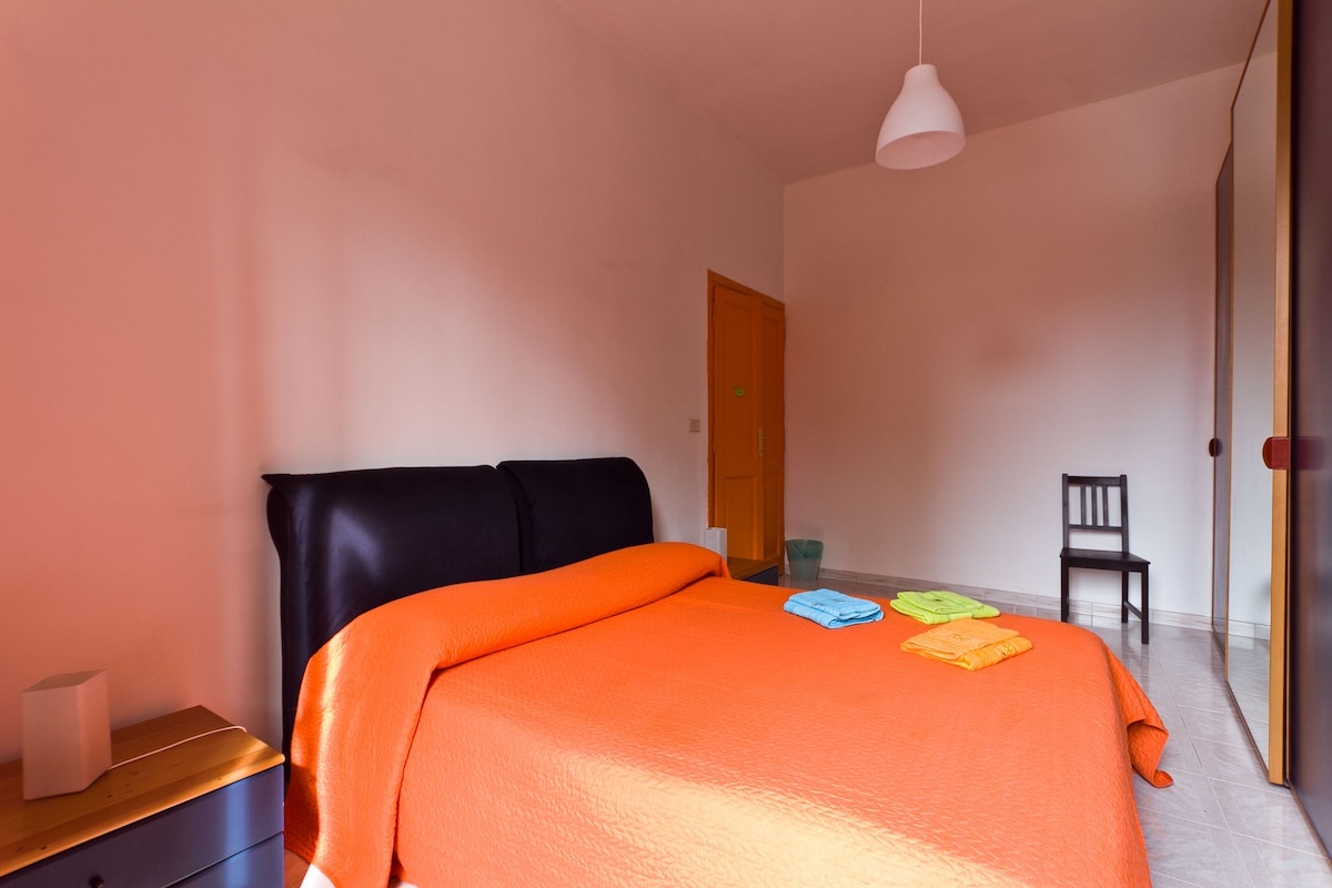 SPECIAL OFFER  IN CENTRAL B&B!!