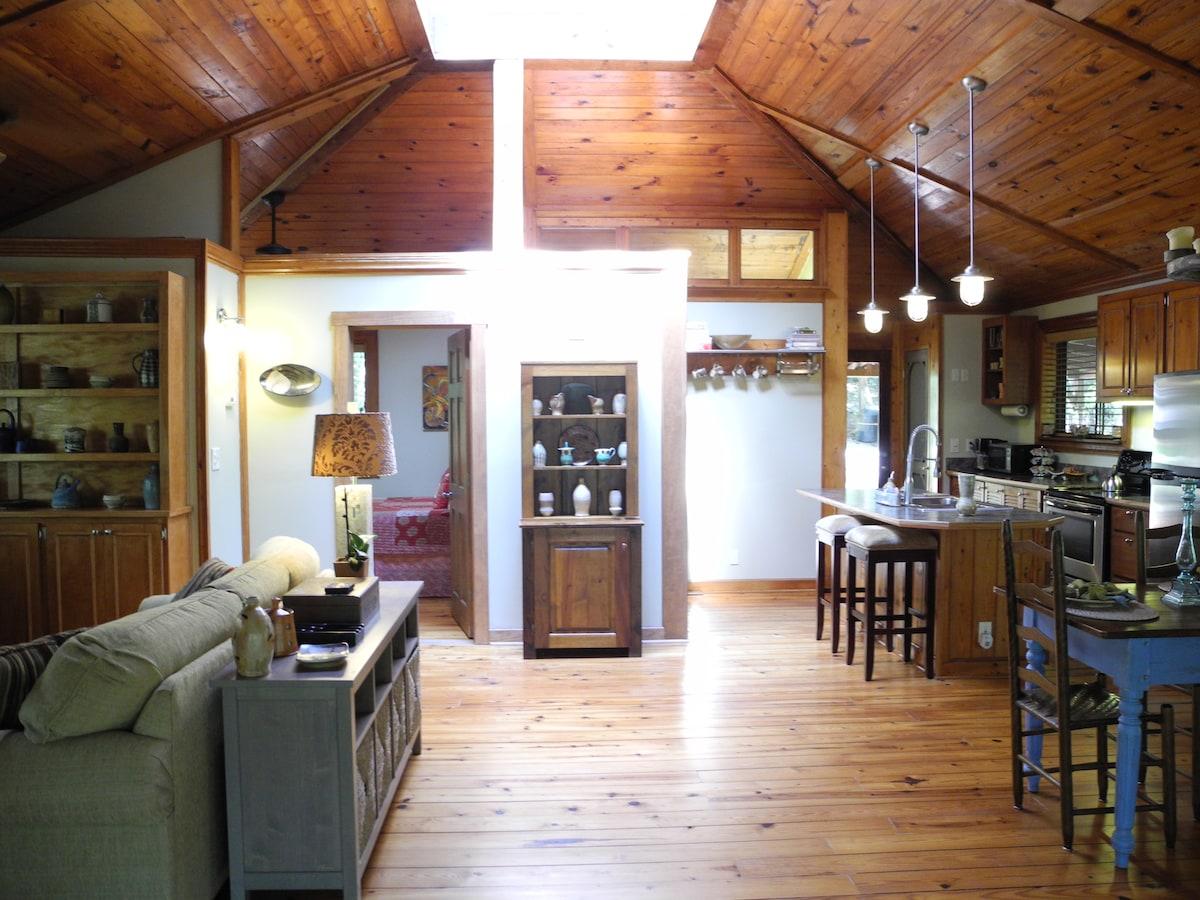 Rooms For Rent Jasper Ga
