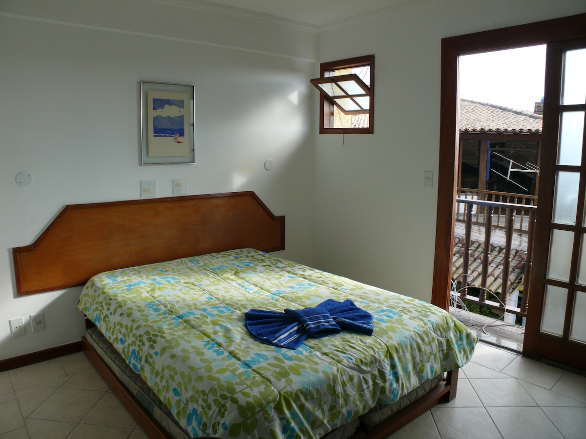 Appartment in Arraial do Cabo