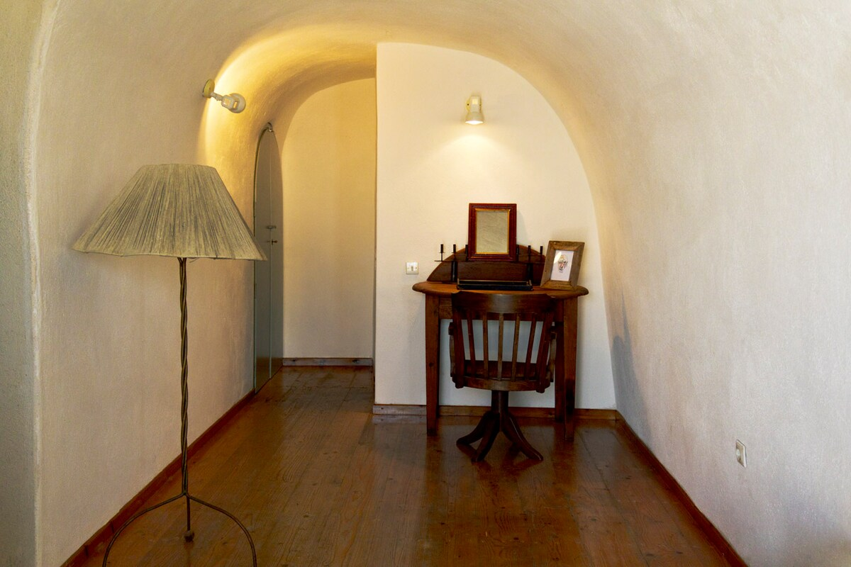Interior house 2