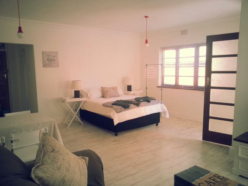 Discover Seapoint in Luxury
