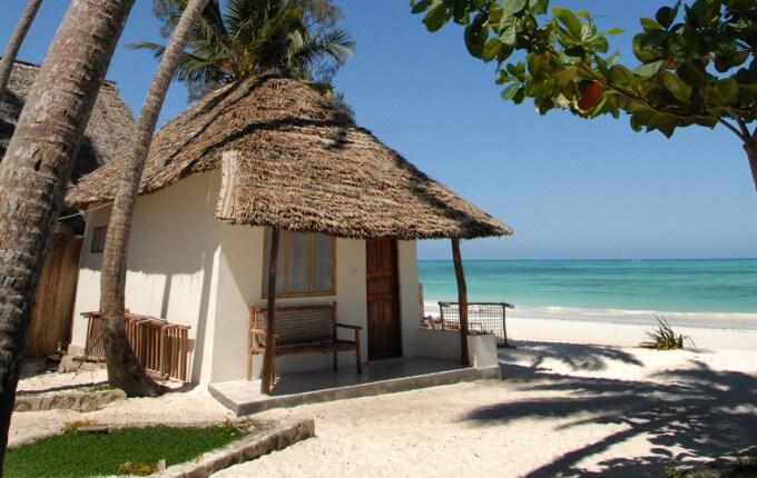 Near San Teodoro and sandy beach 10