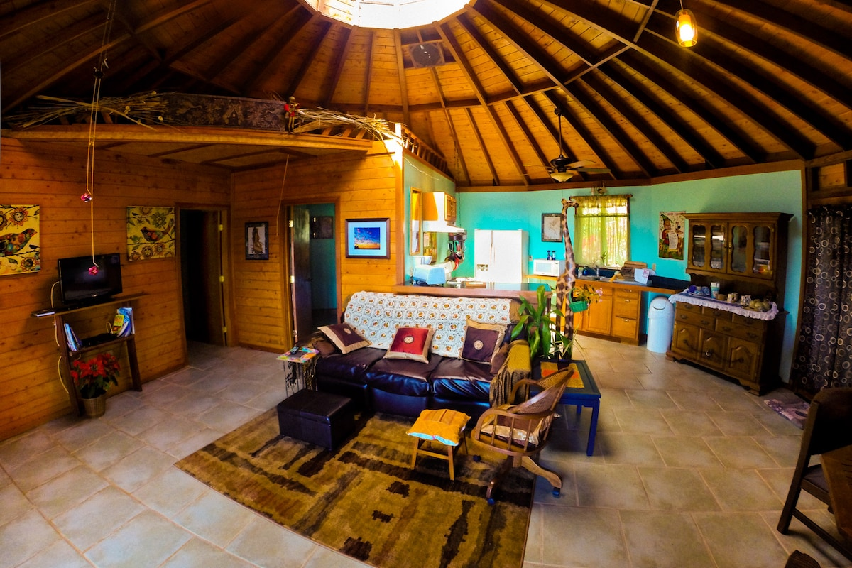 Your Makanella Home in Hawaii