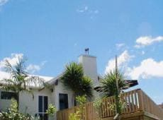 Doubtless Bay New Zealand - bliss!