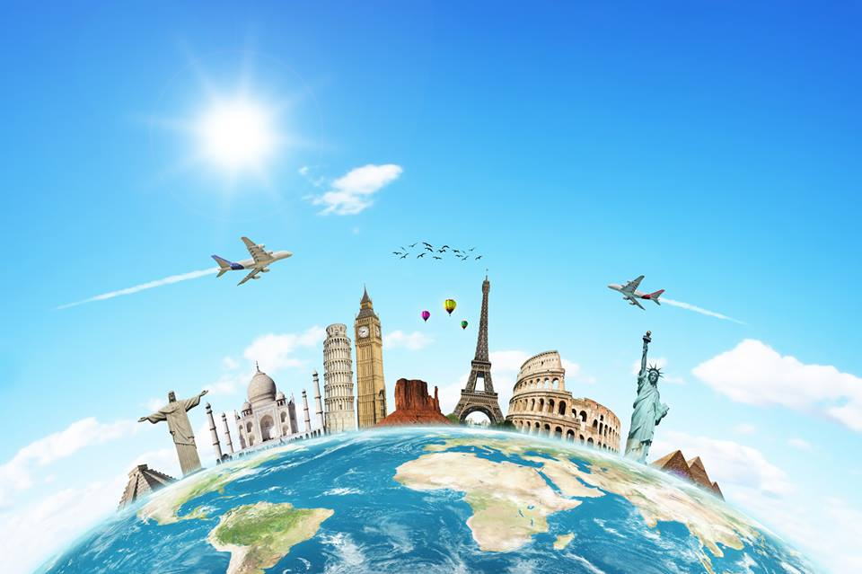 I would like to welcome everyone from all over the world to Philadelphia PA, USA