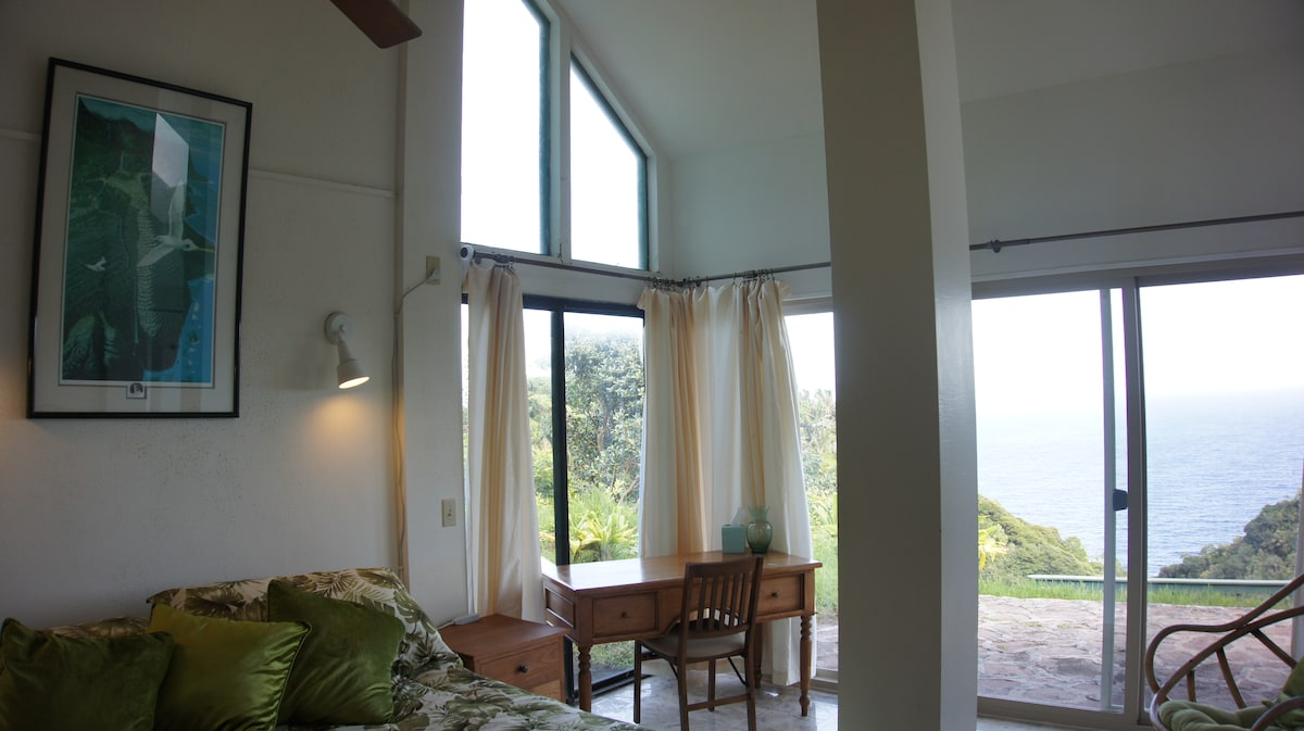 Main House Grand View 20% Special