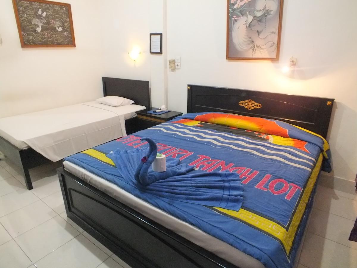 Puri Tanah lot-Kuta/speccial offer