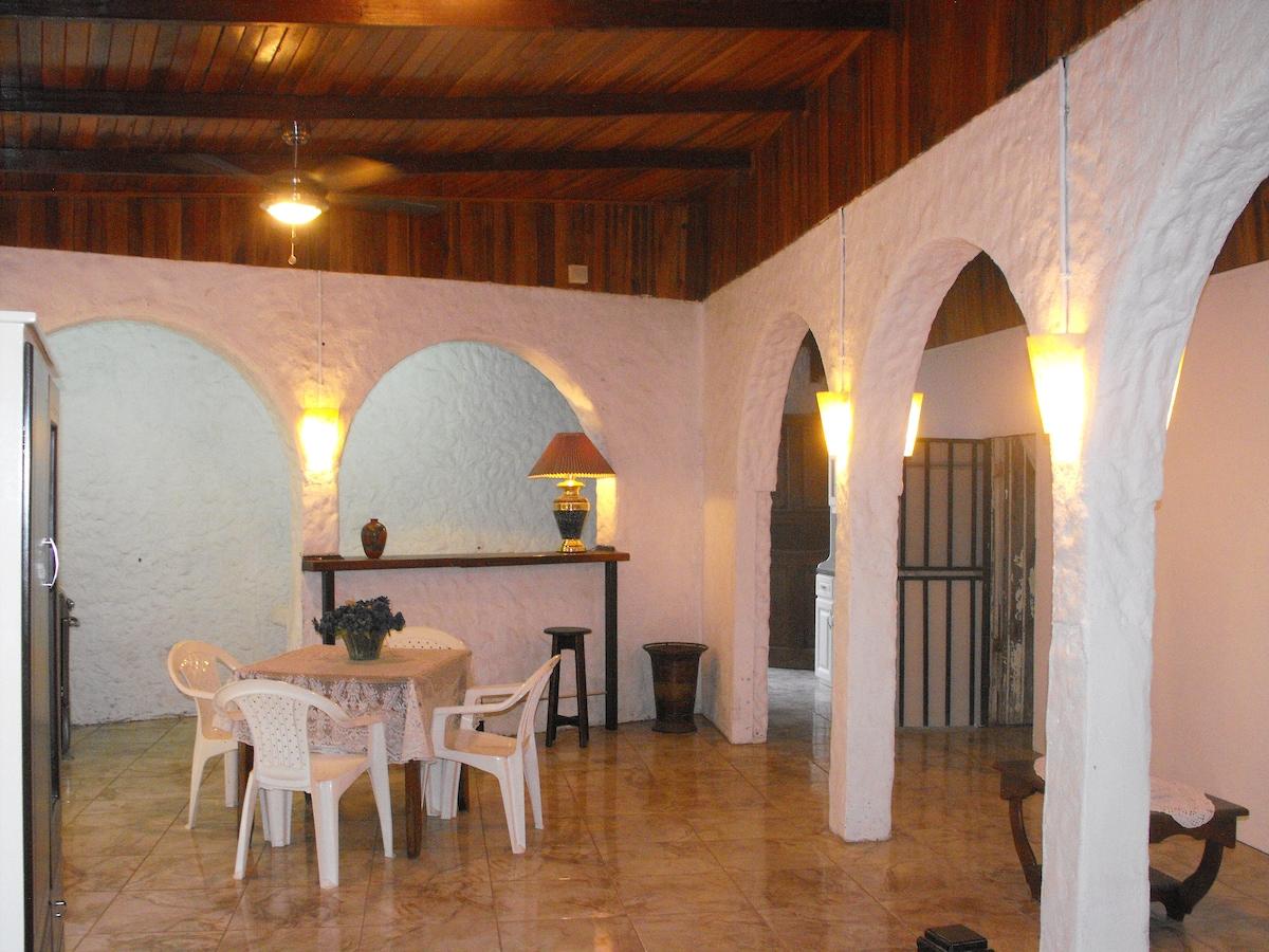 Apartment Lux , Playas del Coco