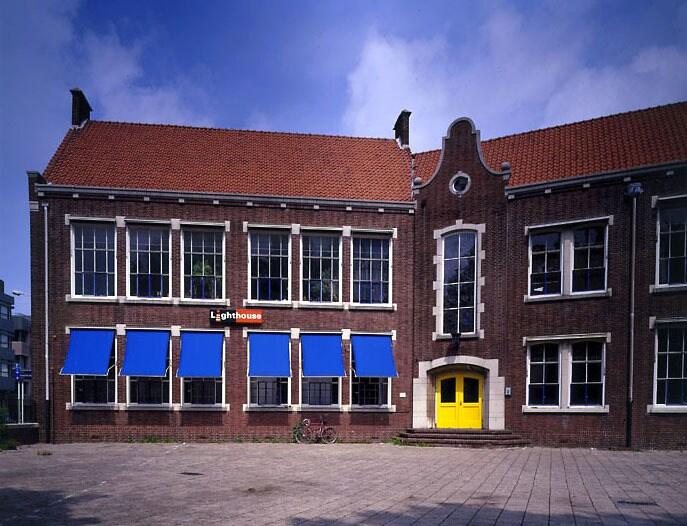 Beautiful Studio in Center Breda