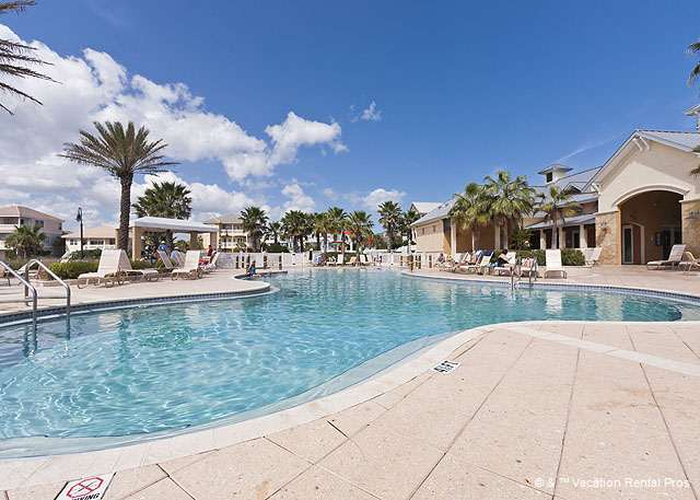 Kid Dive Into Pool Dive Into Our Heated Clubhouse Pool a Zero Entry Heated Pool is Perfect