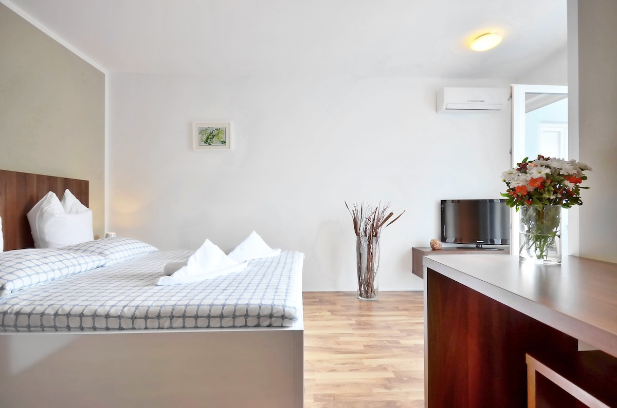 ___luXap___TOP_APARTMENT_3