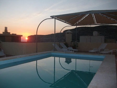 Villa Bronja Studio  w/ use of pool