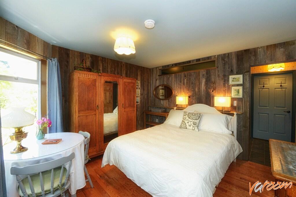 SweeterSleep Private Guest Suite