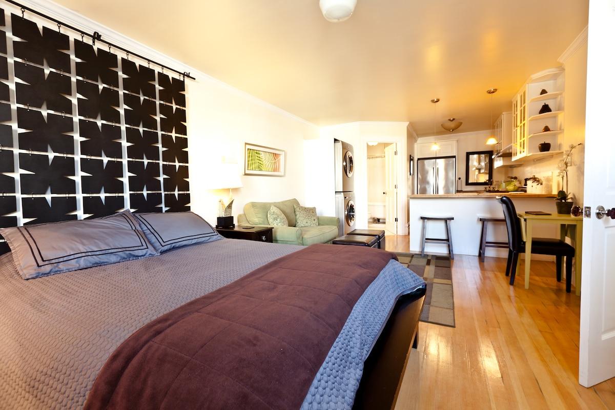 High quality queen size mattress