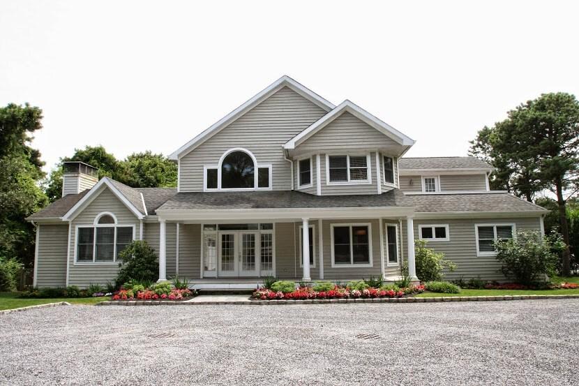 Southampton Luxury Estate (286)