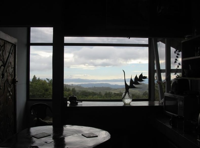 Mountain Cottage, Vacation Rental