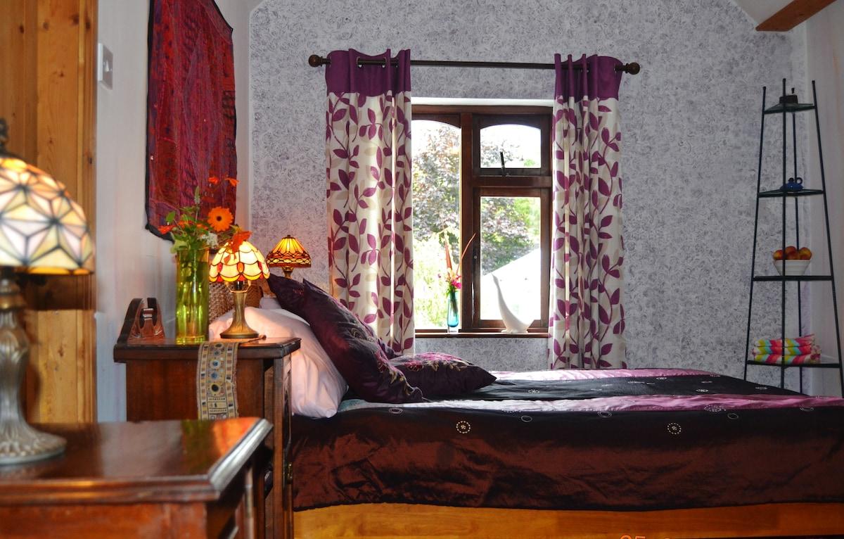 triple Room Dingle Peninsula