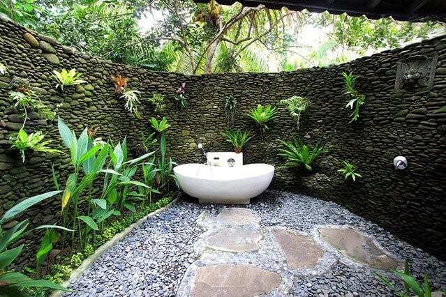 2 Seasons: Luxury Apt, Private Pool