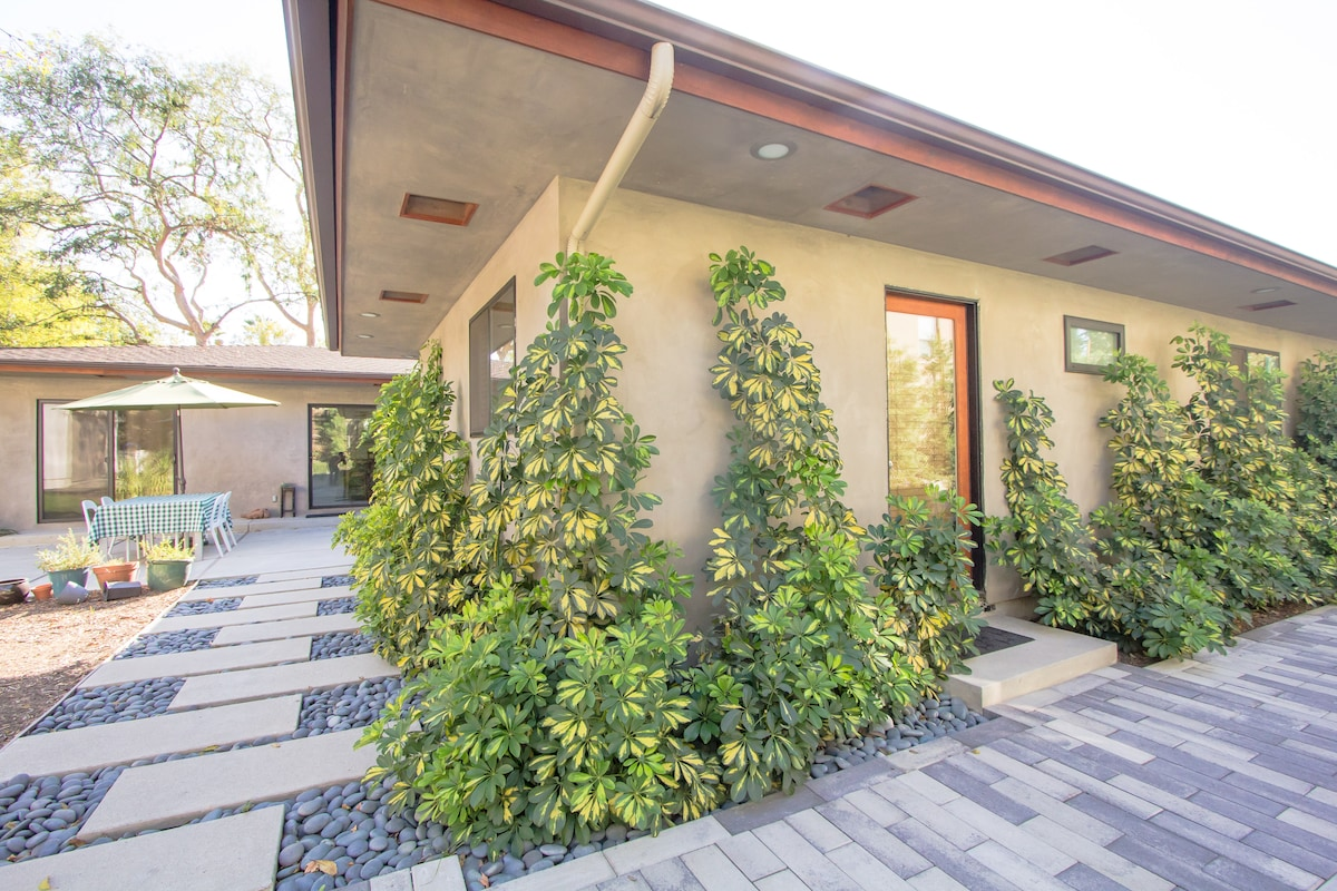 Altadena Vacation Rentals Short Term Rentals Airbnb