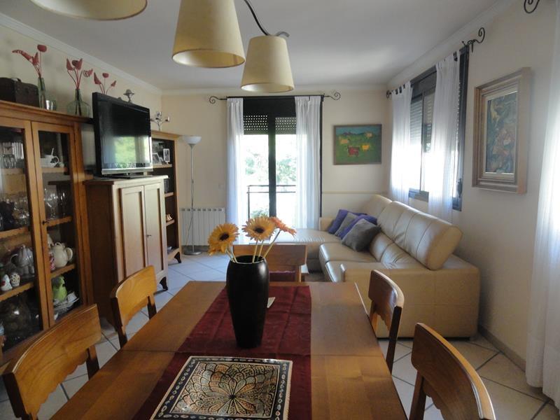 Nice apartament 120 m2