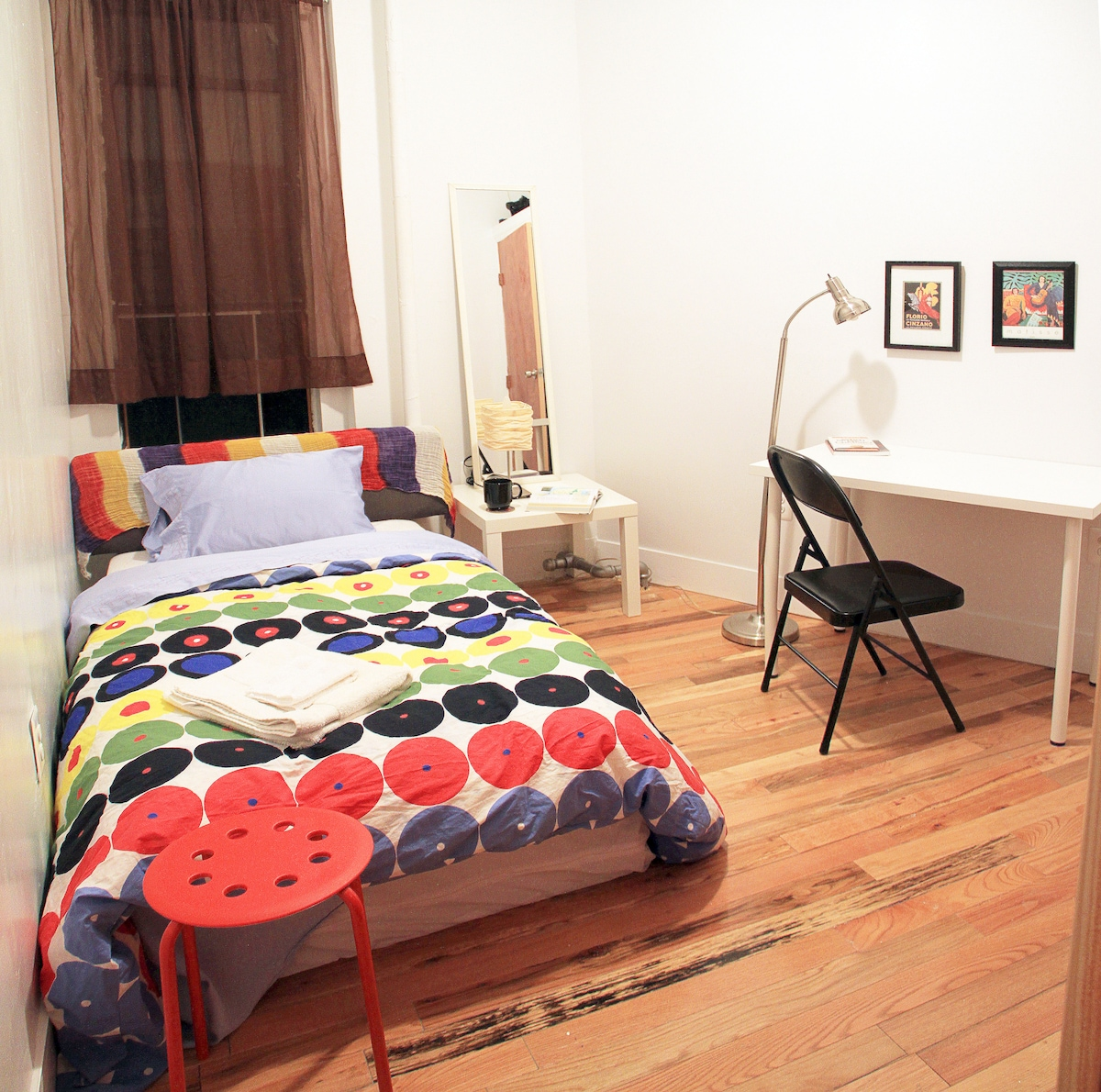 STYLISH Clean ROOM by Subway  R2