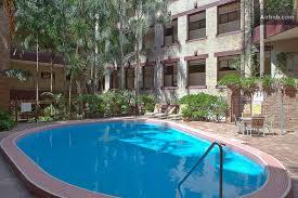Loft w Pool In Great Location.